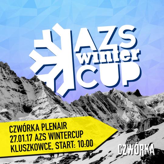 grafika eventowa / PR Czwórka / IG