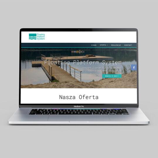 www.floatingplatformsystem.com