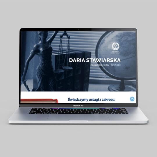 www.stawiarska.com